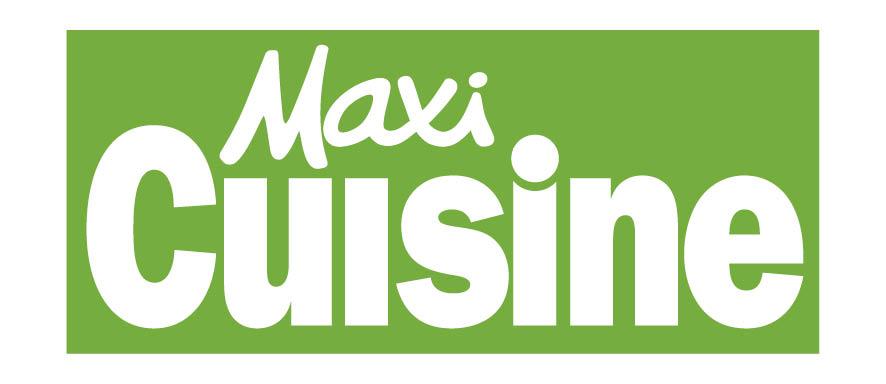 Maxi Cuisine Bauer Media France