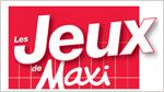 les_jeux_de_maxi