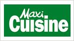 maxi_cuisine