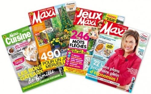 Couv Web pour Avril 19