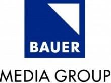 BMG_Logo_Blue-Black_sRGB
