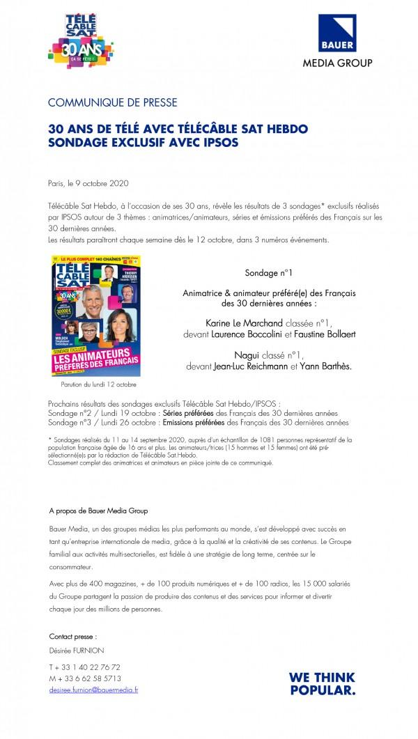 02_CP-30-ans-presse-SONDAGE-N-1-ANIMATEURS